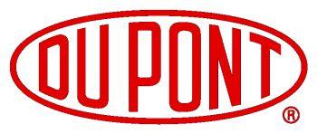 Бредн Dupont